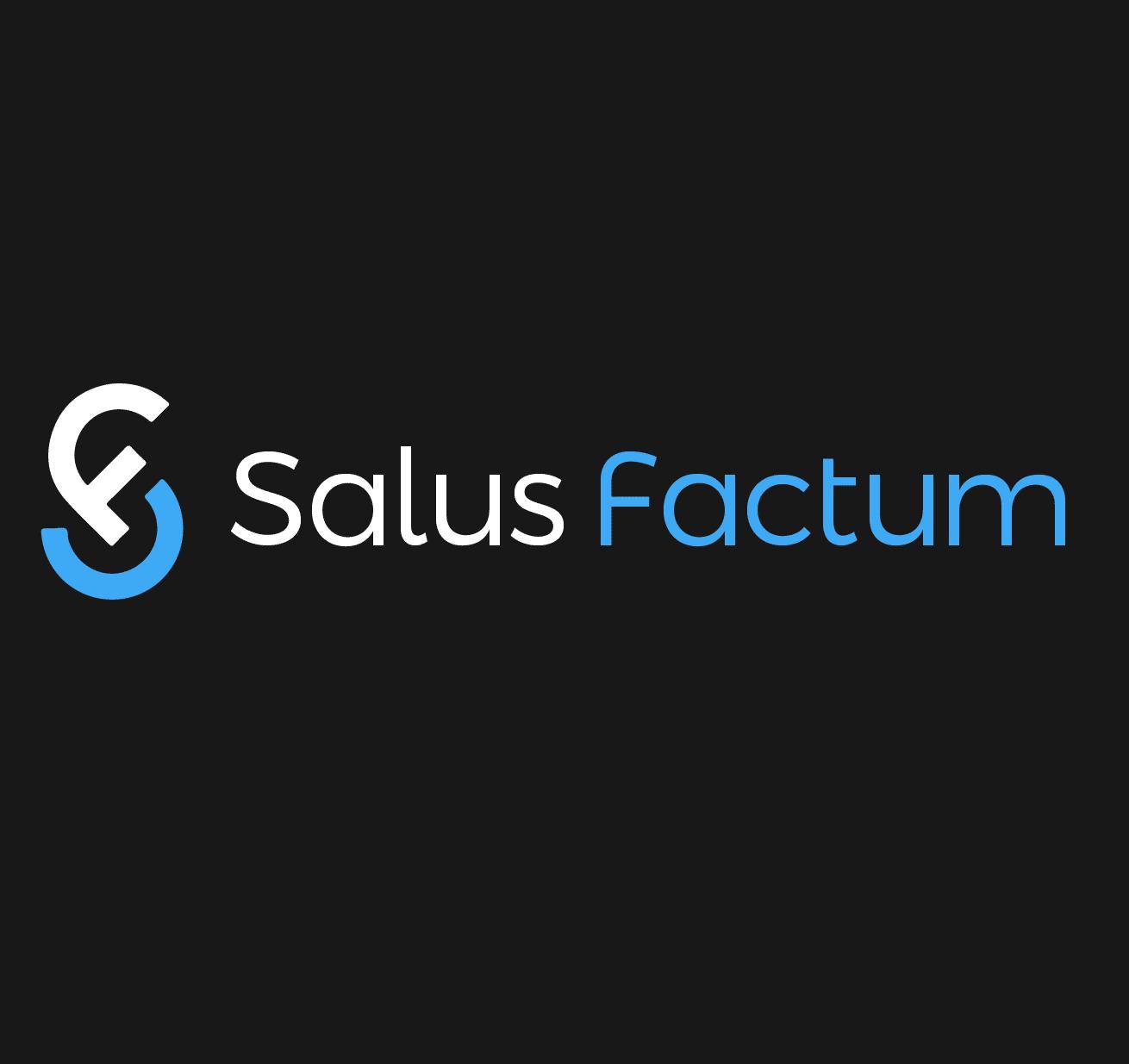 Salus_Factum_Square_1.3
